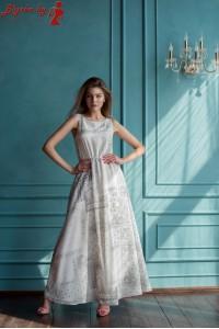 Платье женское Gl-5755