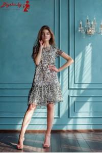 Платье женское Gl-5757