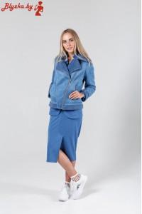 Куртка женская Gl-18008