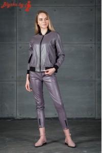 Куртка Gl-18010