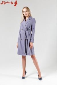Платье Gl-5773