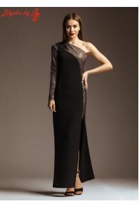 Платье Gl-5797