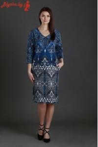 Платье Gl-5832