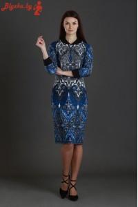 Платье Gl-5833