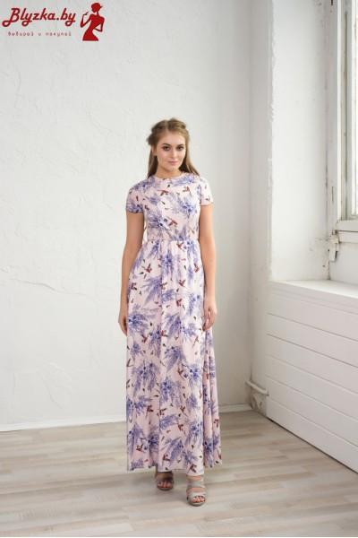 Платье женское Gl-5502