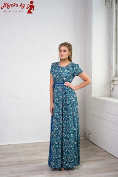 Платье женское Gl-5504