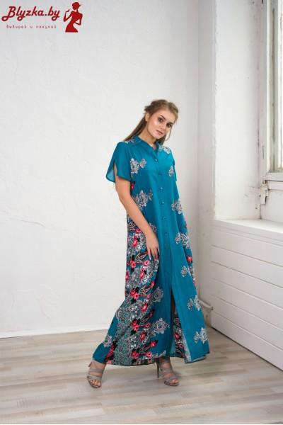 Платье женское Gl-5508