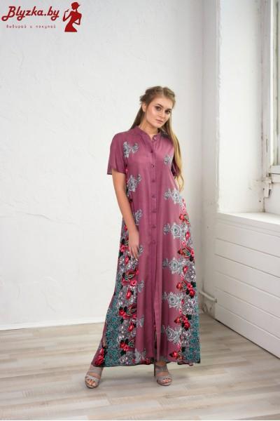 Платье женское Gl-5509