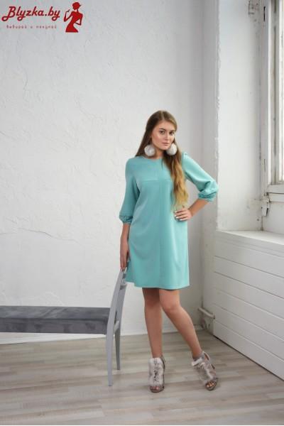 Платье женское Gl-5511