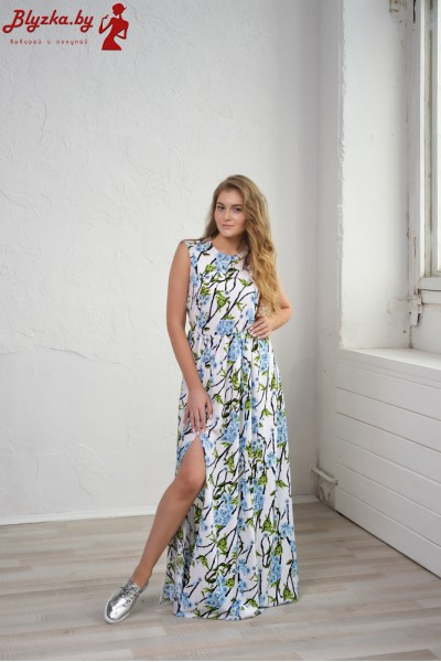 Платье женское Gl-5512