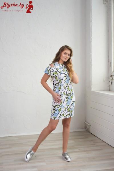 Платье женское Gl-5513