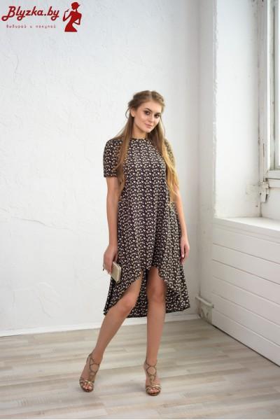 Платье женское Gl-5514