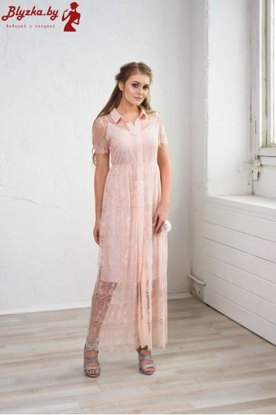Платье женское Gl-5518