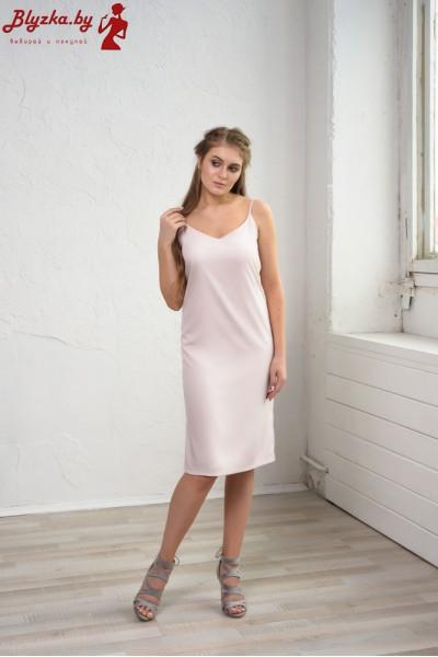 Платье женское Gl-5519