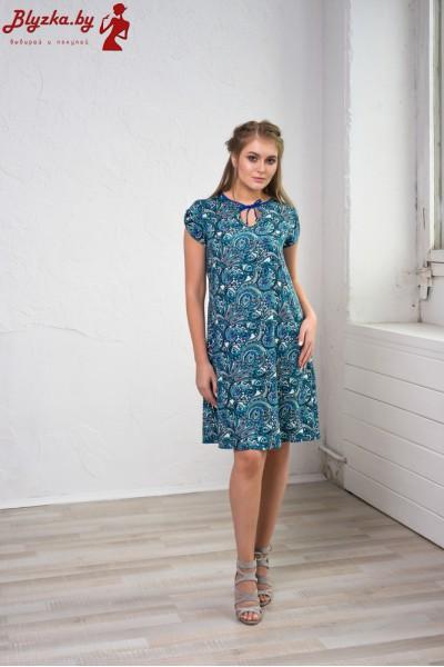 Платье женское Gl-5522