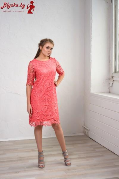 Платье женское Gl-5523