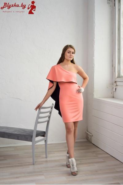 Платье женское Gl-5524
