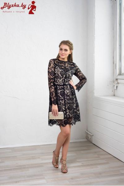 Платье женское Gl-5525