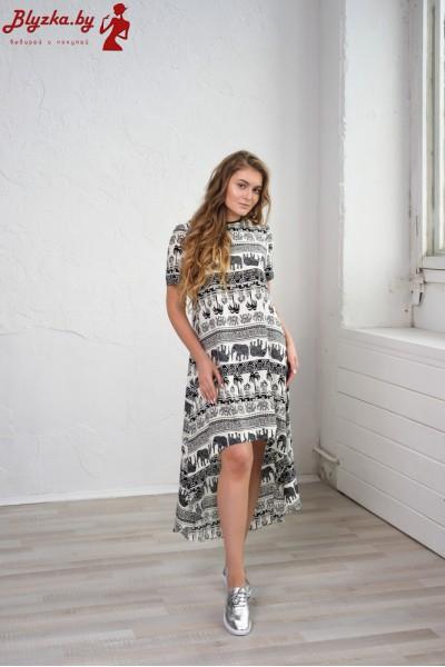 Платье женское Gl-5526