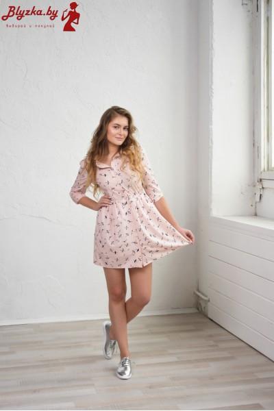 Платье женское Gl-5528