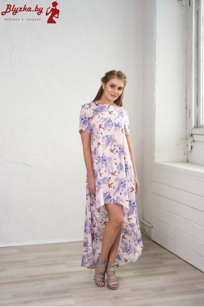 Платье женское Gl-5529