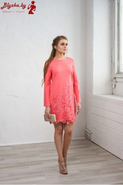 Платье женское Gl-5530