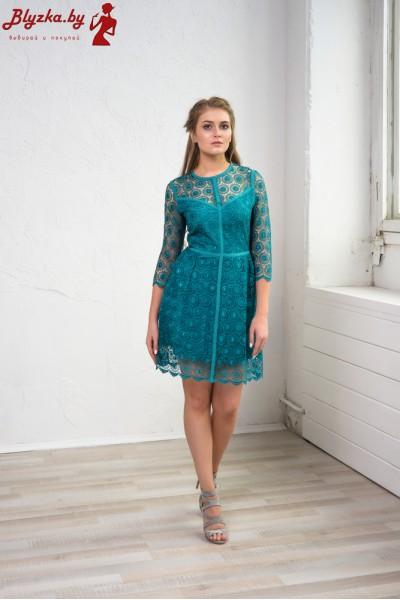 Платье женское Gl-5531