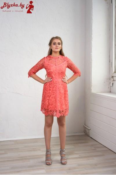Платье женское Gl-5532
