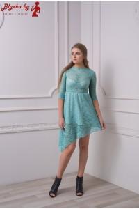 Платье женское Gl-5533
