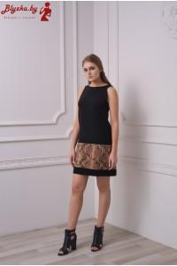 Платье женское Gl-5544