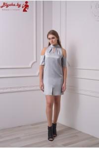 Платье женское Gl-5555