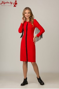 Платье женское Gl-5563