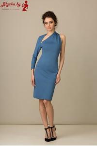Платье женское Gl-5571