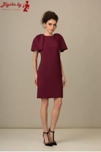 Платье женское Gl-5576
