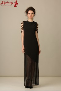 Платье женское Gl-5577