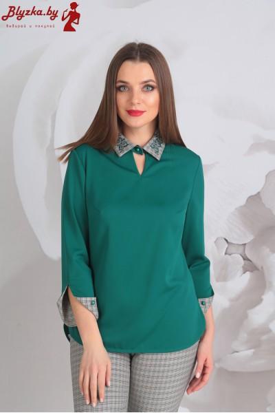Блузка женская GV-2195