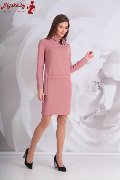 Платье женское GV-4520