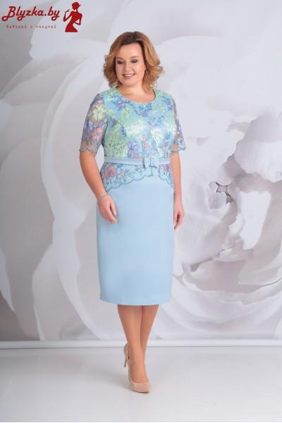 Платье женское GV-4545