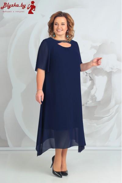 Платье женское GV-4515
