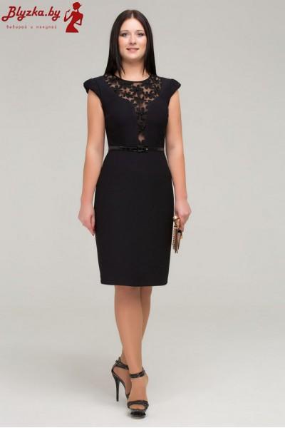 Платье женское Iva-659