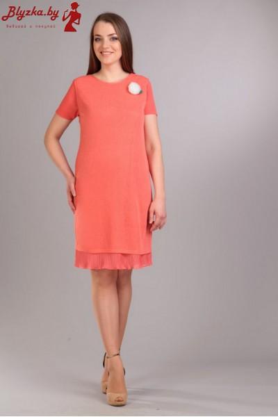 Платье женское Iva-679
