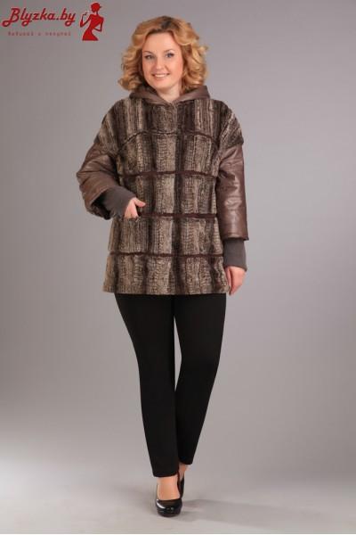 Куртка женская Iva-689