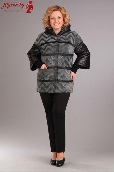 Куртка женская Iva-689-2