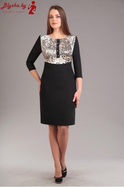 Платье женское Iva-757