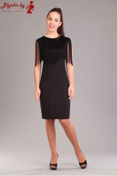 Платье женское Iva-769