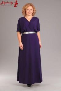 Платье женское Iva-770-100
