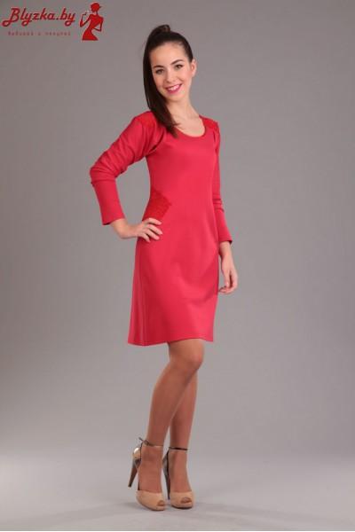 Платье женское Iva-775