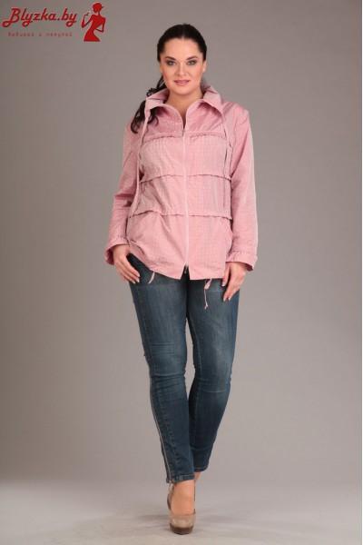 Куртка женская Iva-781