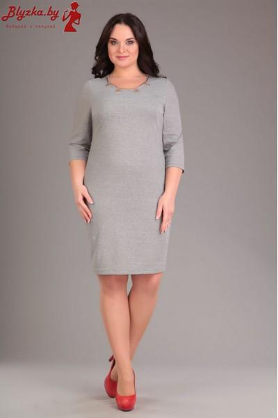 Платье женское Iva-788
