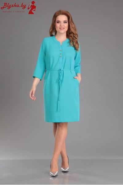 Платье женское Iva-803/1
